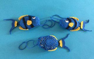 Crochet Home Decor Uk Archives Kerri S Crochet